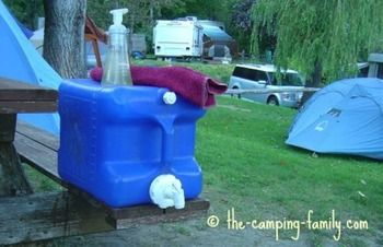 Photo of 19 Crazy Clever Camping Hacks – Wrapped in Rust