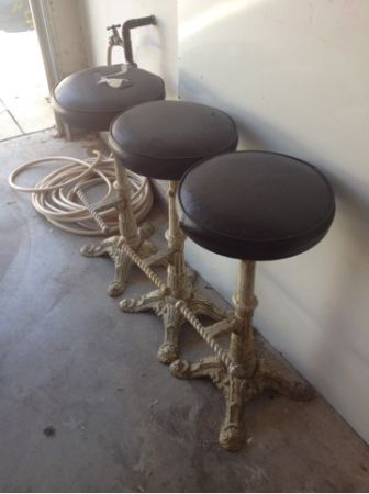 Awesome Bar Stools Interior Design Blog House Styles Bar Stools