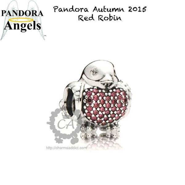 pandora-autumn-2015-red-robin