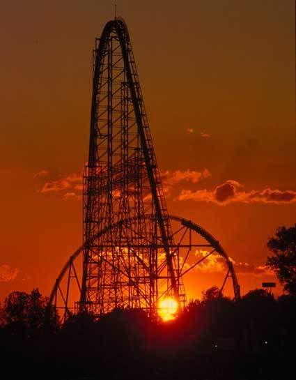 Photos Top 10 Cedar Point Roller Coasters Cedar Point Roller Coasters Cedar Point Cedar Point Amusement Park