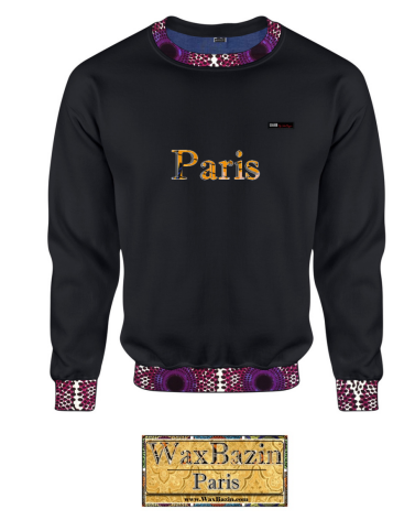 Www Waxbazin Com Chemise Homme Wax Pull Homme Wax T Shirt Homme