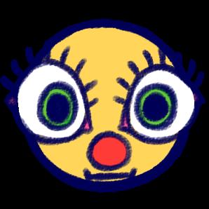 Pin On Clown Aesthetic