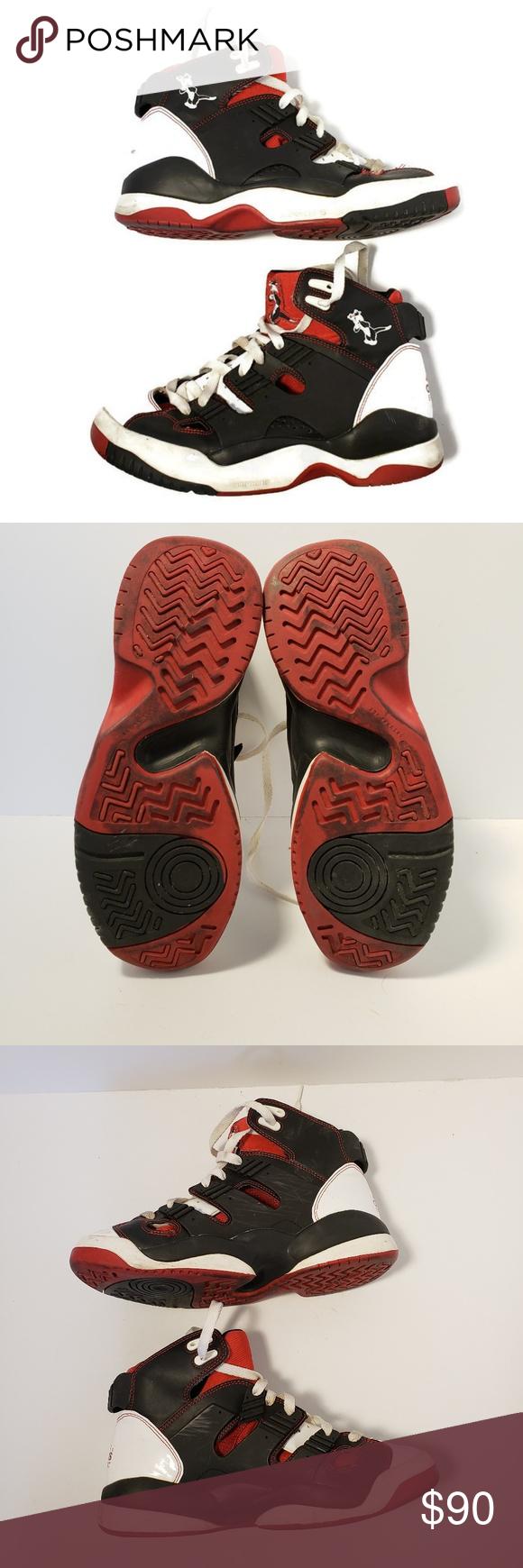 Adidas Sylvester Looney Tunes high top sneaker | Top sneakers ...