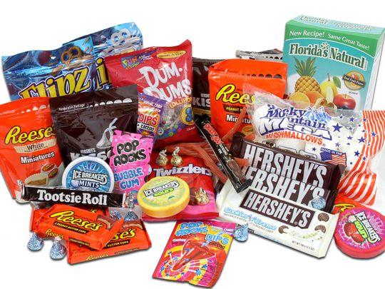 candy box 2 how to get mroe cnadies