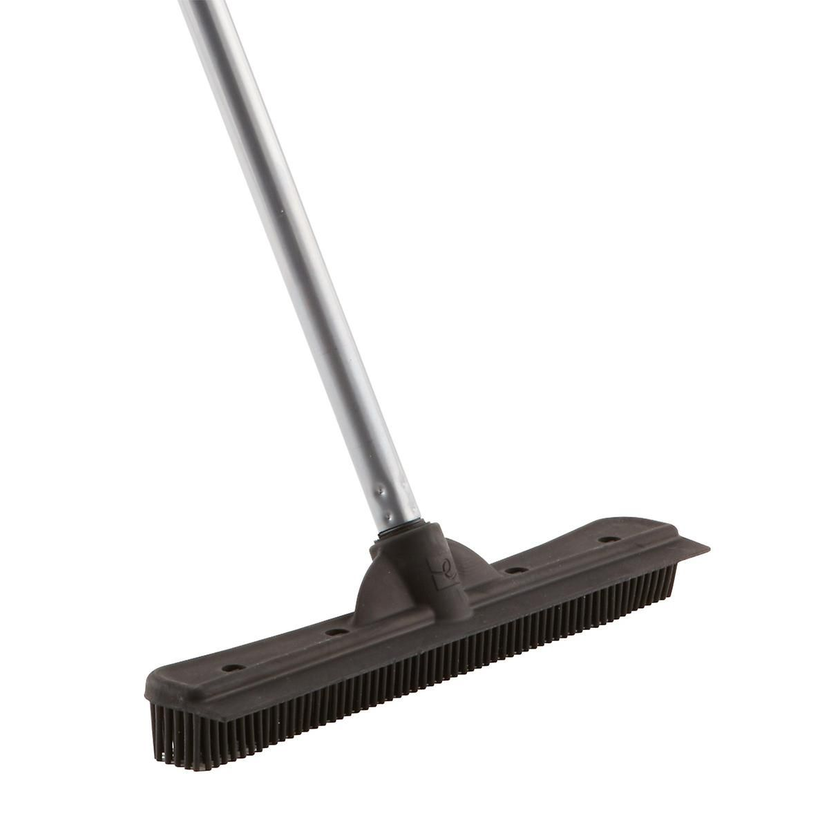 All Terrain Broom Amp Squeegee In 2019 Container Store
