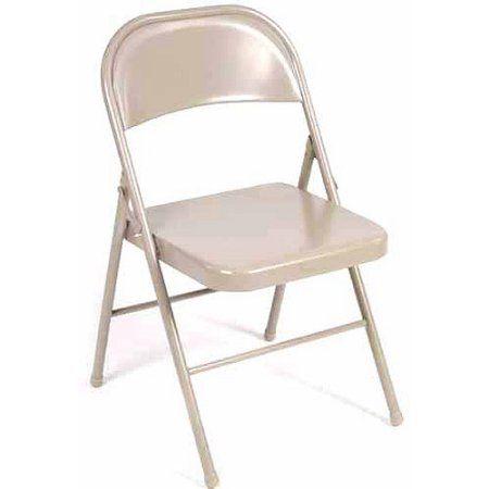 Marvelous Home Birthday Party Stuff Folding Chair Chair Armless Machost Co Dining Chair Design Ideas Machostcouk