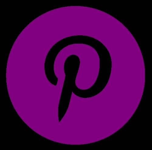 like purple like me pin all you want from any and all my boards share the love and purple purple color meaning purple aesthetic lavender aesthetic purple aesthetic