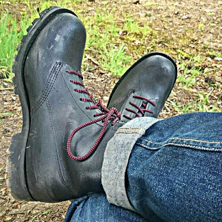 low priced 61f43 19587 Pin auf Men's footwear