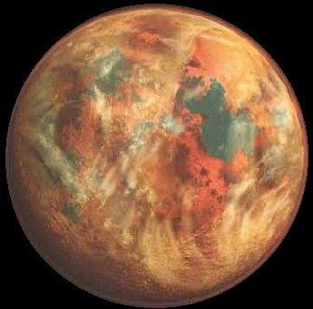 Star Wars Planet-Kintan Denji's home-planet | Smuggler ... Star Wars Home Planet on guardians of the galaxy home planet, yoda home planet, luke skywalker home planet,