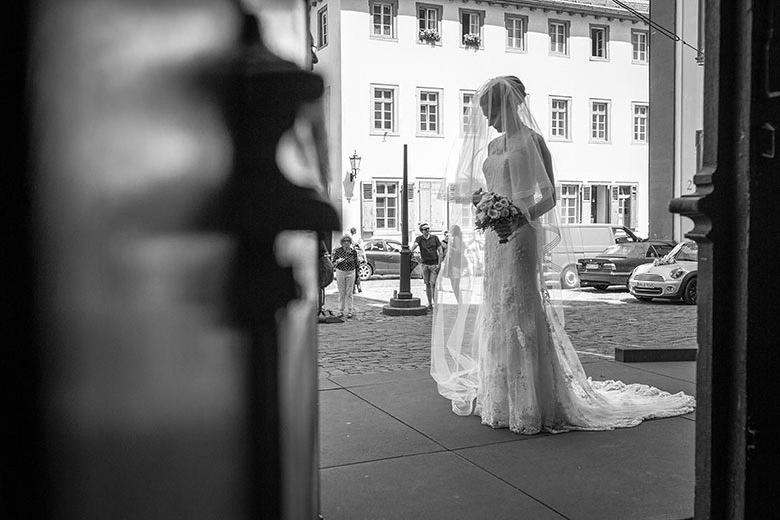 Heiraten An Der Bergstrasse