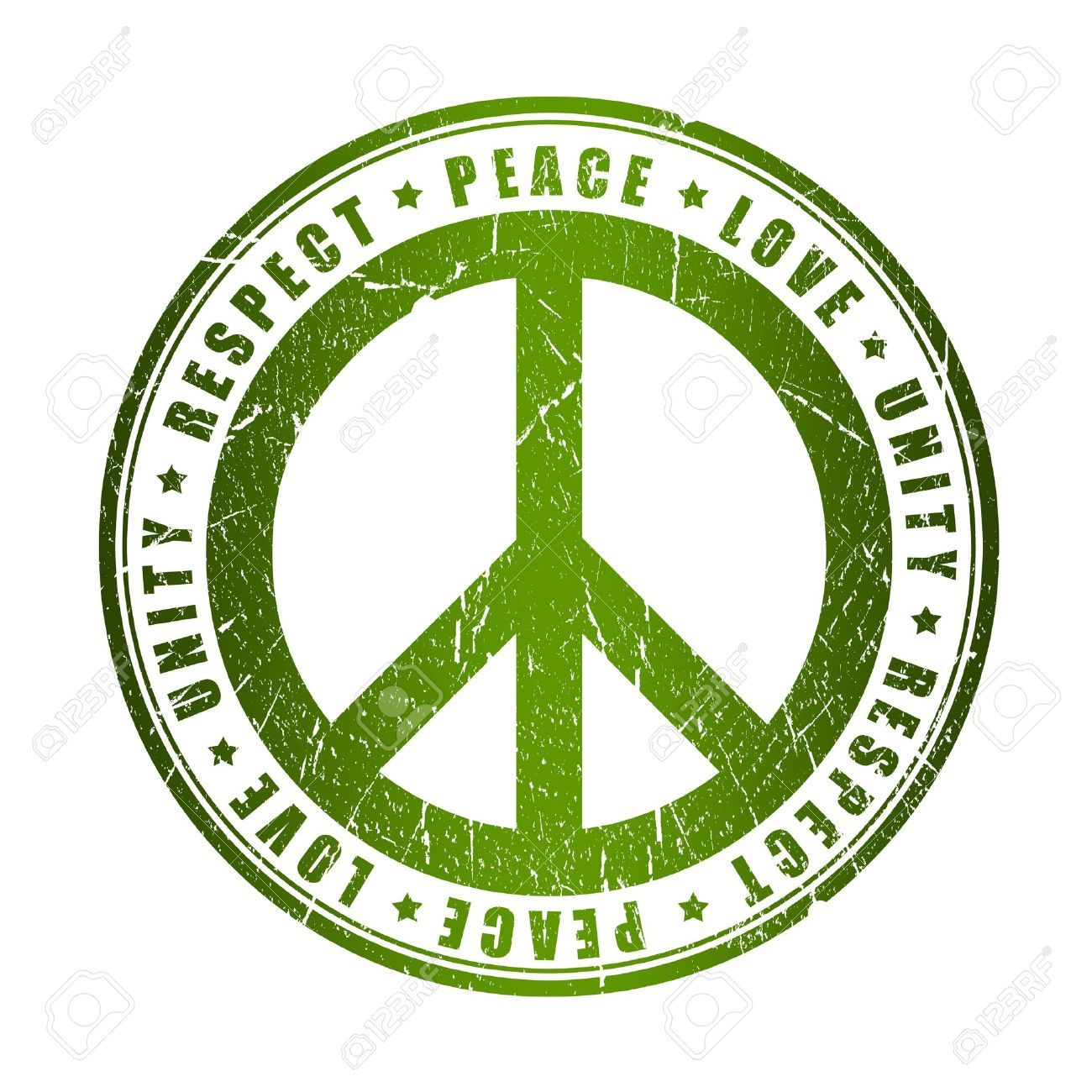 Image result for peace sign love peace love pinterest peace peace biocorpaavc Gallery