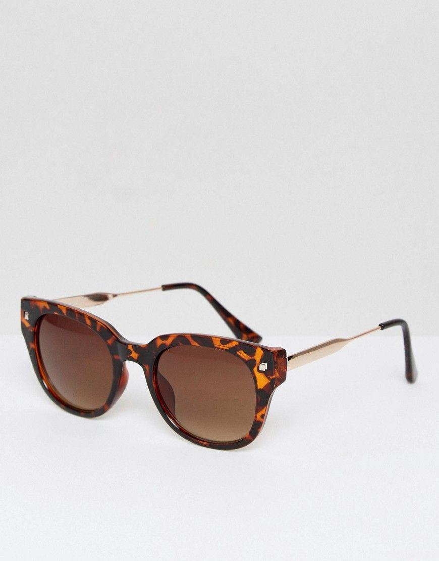 bc6da8ff34 Get this Aj Morgan s sunglasses now! Click for more details. Worldwide  shipping. AJ