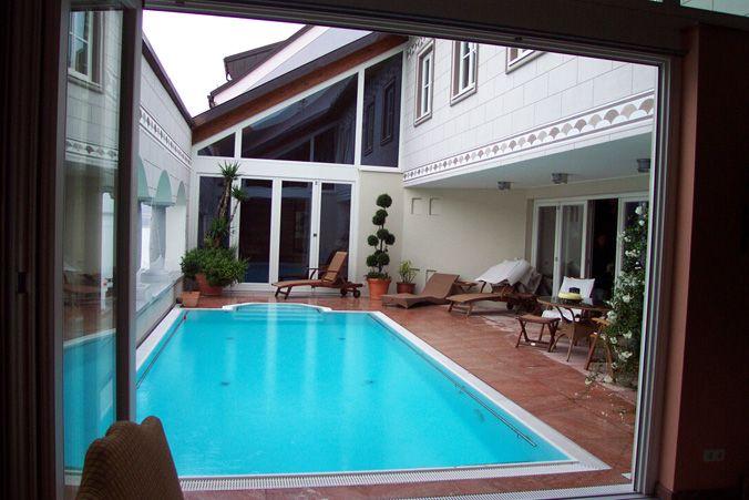 schwimmbecken bauen in frankfurt schwimmbadbau in frankfurt schwimmbad bauen schwimmbecken. Black Bedroom Furniture Sets. Home Design Ideas