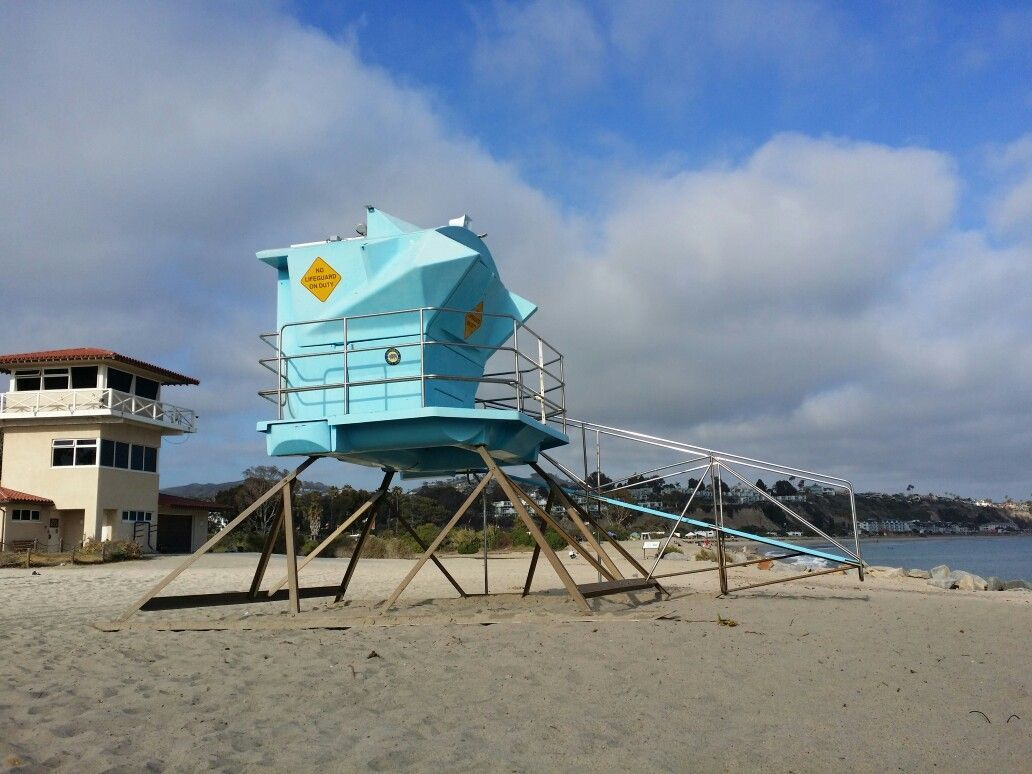 Doheny State Beach Dana Point Ca This Famous Surf And Camp Spot Was Mentioned In Boys Songs Oc Danapoint Beachboys