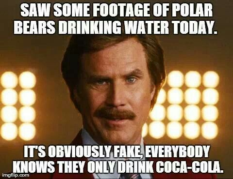 Funny Meme Caption Ideas : Funny will ferrell memes will ferrell birthday memes ideas for