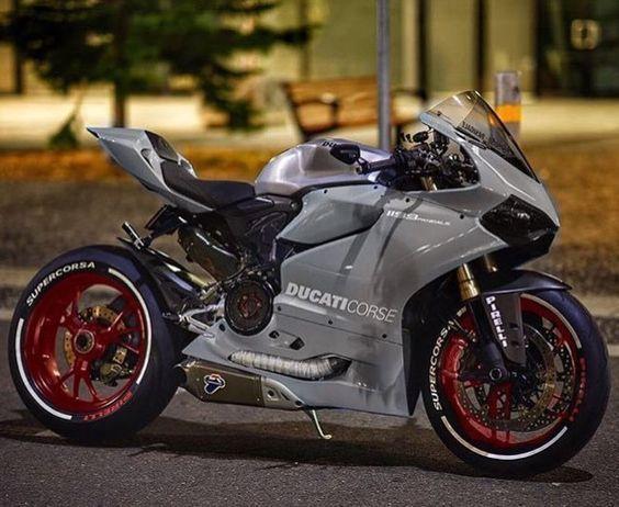 Sport bikes   Speed crazy motorcycles