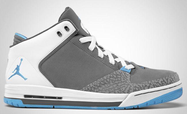 air jordan release dates april 2012 eu kicks sneaker magazine