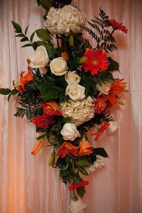 Utsav Planners - Wedding Photos