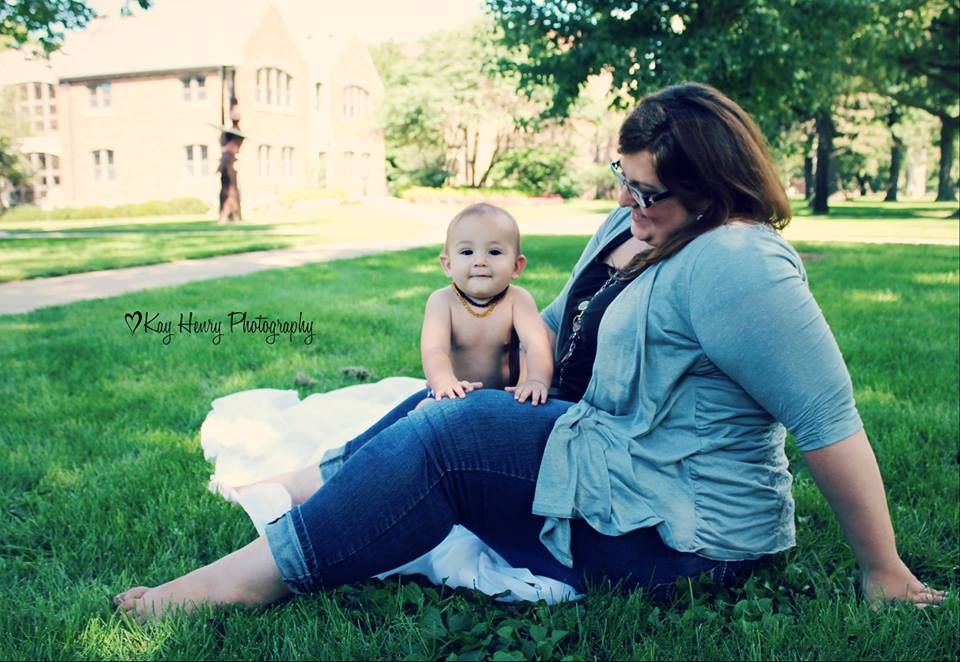 Follow Kay Henry Photography @ www.facebook.com/kayhenphoto for more exclusive sneak peeks!