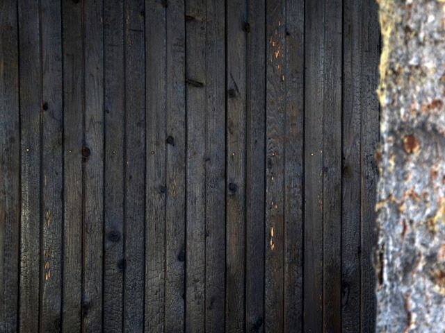 Charred Timber Cladding Australia Google Search