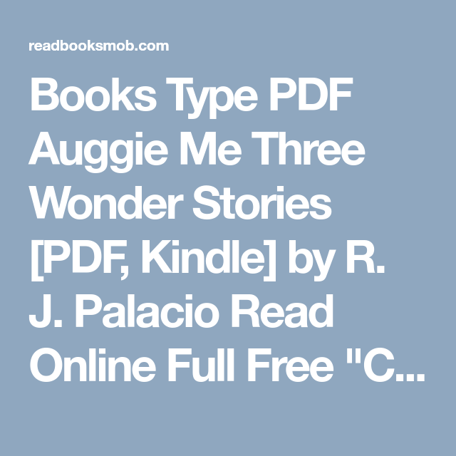 39 best my books images on pinterest fandeluxe Gallery