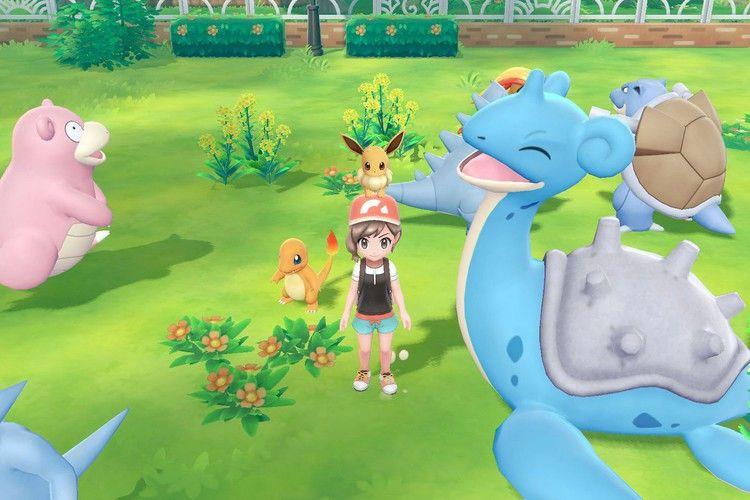 61a20cb781776fde3501dfec617017bb - How To Get Gyarados In Let S Go Pikachu