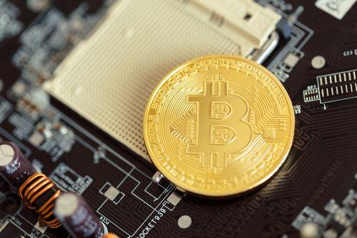 10 Bitcoin Alternatives Profitable Cryptocurrencies Mining Home Computers Alternative
