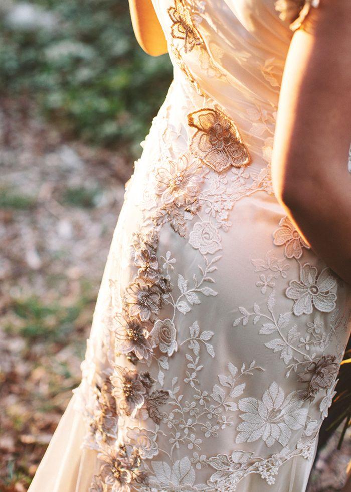 Lujoso Vestidos De Novia De Utah Ideas Ornamento Elaboración ...