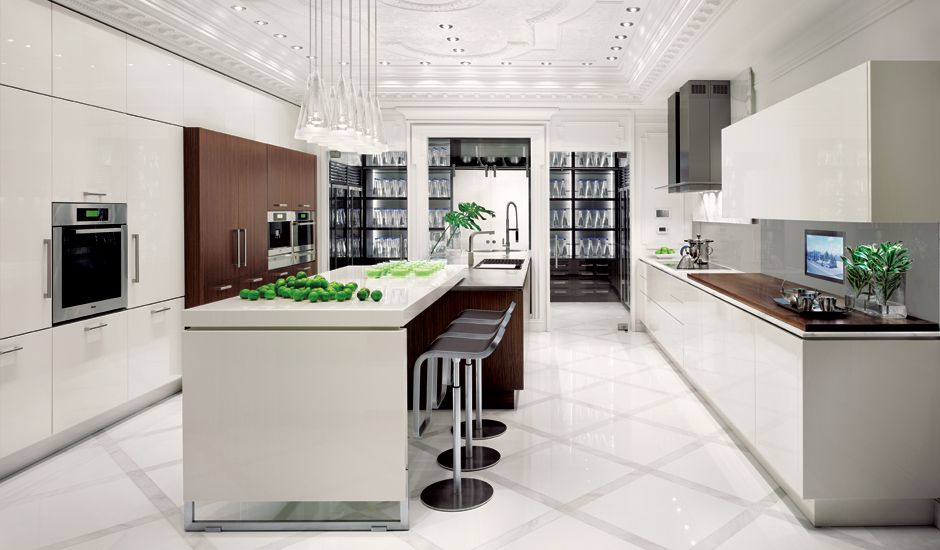 Downsview of Dania Juno Southeast Florida Downsview Kitchens