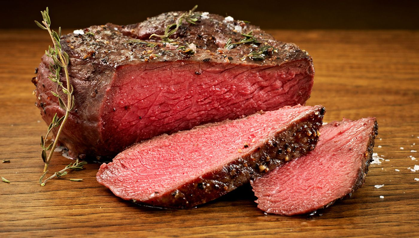 Receive New Mexico-Raised Wagyu Beef Two to Four Times a ...