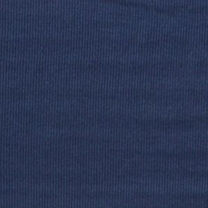 A Girl Charlee exclusive! A super soft navy blue color silky soft modal cotton rayon 2 x 1 ribbing knit with spandex for a great stretch and...