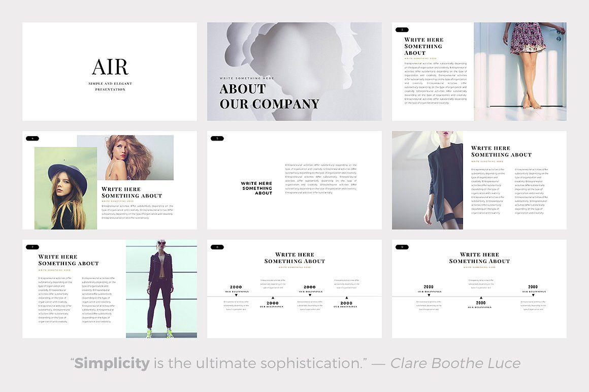 Designing A Website In Indesign - valoblogi com