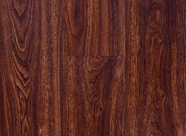 Lumber Liquidators 2mm New River Mahogany Resilient Flooring Sale Vinyl Wood Planks Cheap Hardwood Floors