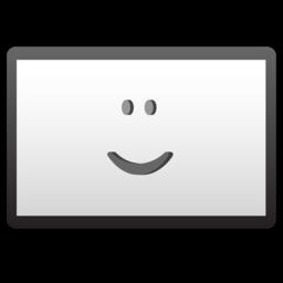 Backgrounds 3 0 Dynamic desktop wallpapers  | Appked | Pinterest