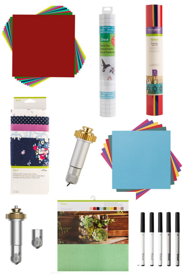 27++ Cricket craft machine accessories ideas