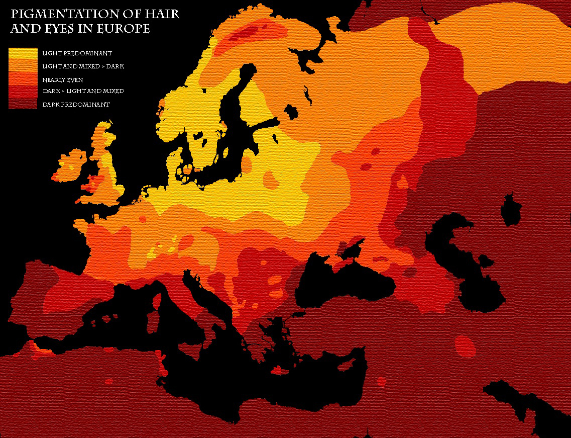 Map pigmentation in Europe - Eye color - Wikipedia ... on map of chess, map of state of, map of top, map of tenderness, map of shapes, map of upper, map of cont, map of co, map of tv show, map of different, map of labeled, map of displacement, map of white, map of nitrates, map of original, map of grid, map of col, map of string, map of ellipse, map of colorado,