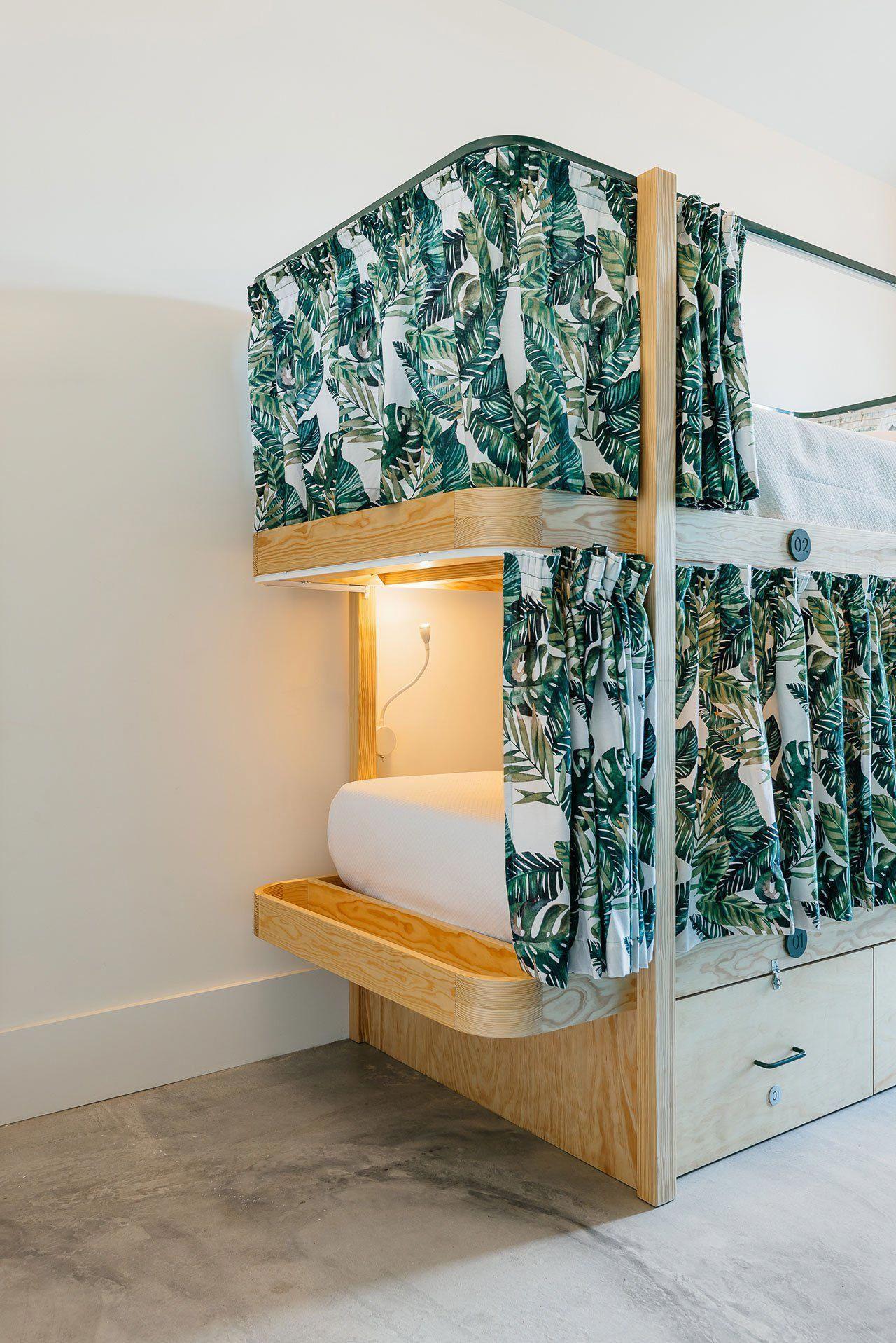 Photo do mal  menos sweet home make interior decoration design ideas decor styles scandinavian also rh pinterest