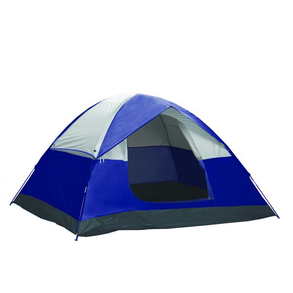 Stansport Teton Dome 3-person Tent - Overstock™ Shopping - Top Rated StanSport Tents  sc 1 st  Pinterest & Stansport Teton Dome 3-person Tent - Overstock™ Shopping - Top ...