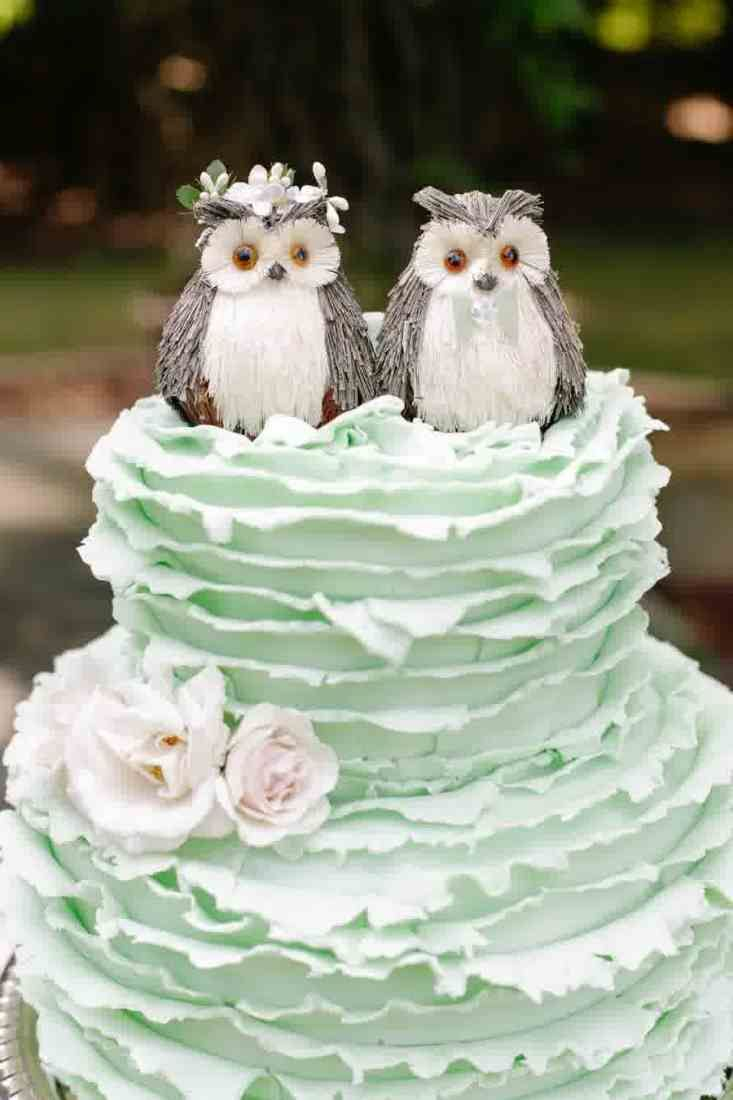 Wedding cake ideas cheap wedding cake ideas for adorable for Cheap wedding themes