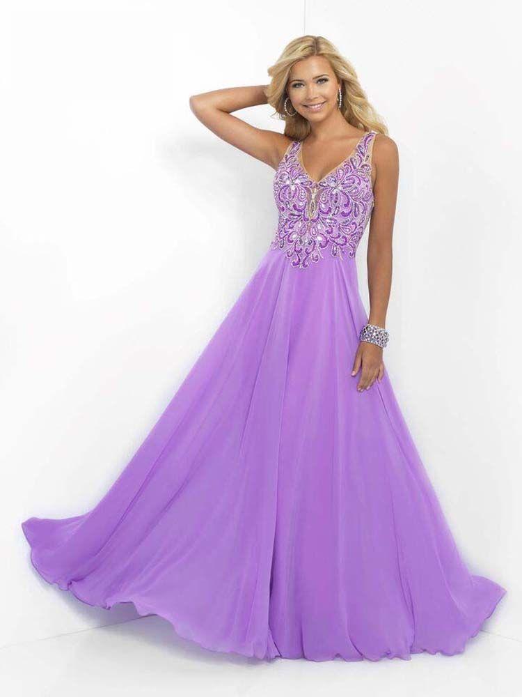 LASTCHANCETOBUY #Alexia #X318 #Ballgown #Floaty #PromDress at ...
