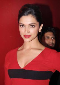 Deepika Padukone Talks About Inter-Caste Marriages ...