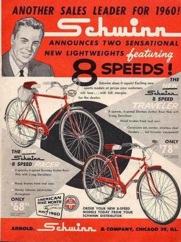 Vintage Bicycle Ads Vintage Advertisements Bicycle Old Ads
