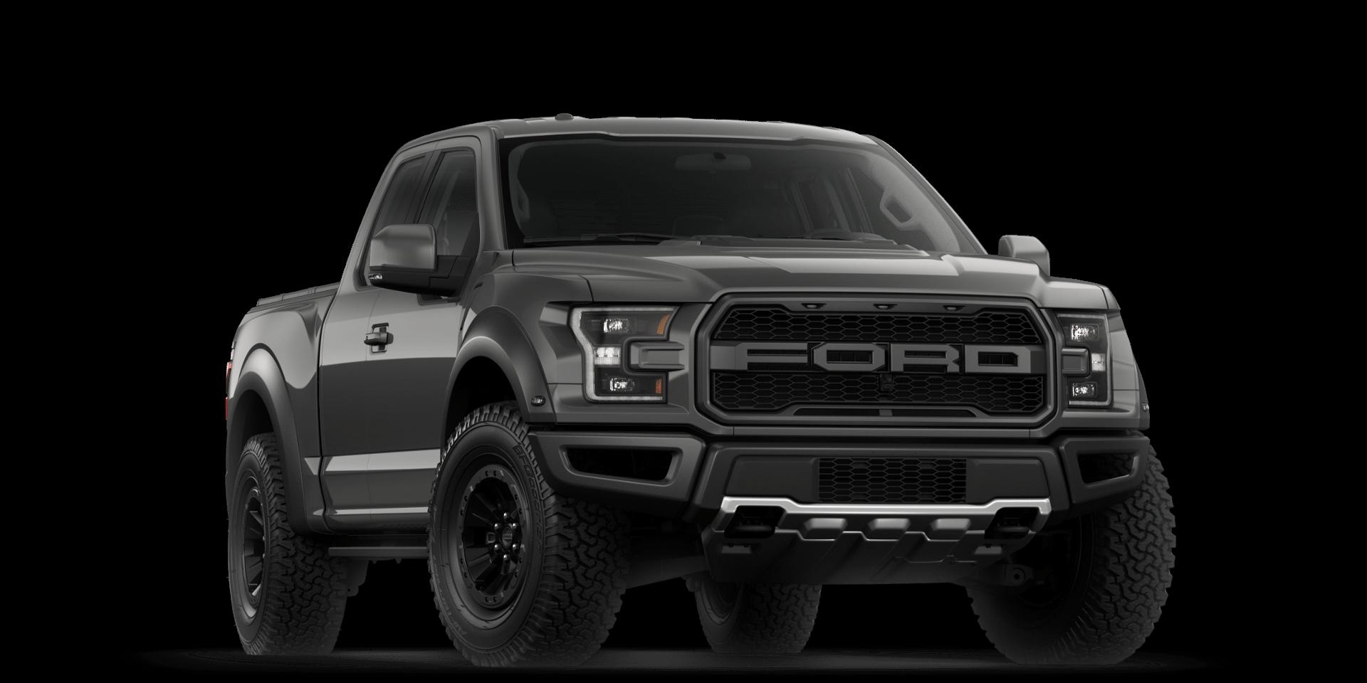 2017 Ford F150 Build & Price Ford f150, Hybrid car, Ford