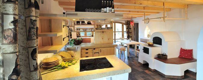 Küchenoberflächen grundofen küchenoberflächen ik30 grundofen