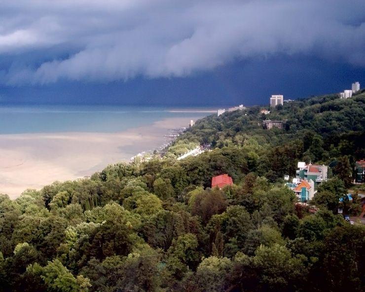 aviabilety http://jamaero.ru/city_to/aviabilety-v-Sochi
