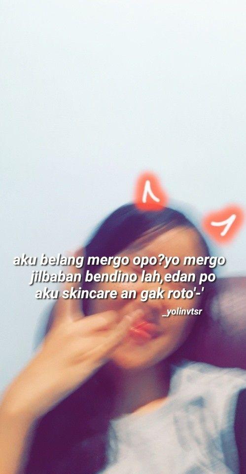 Viral Lah Rumangsamu Aku Jomblo Mergo Opo Edan Po Youtube
