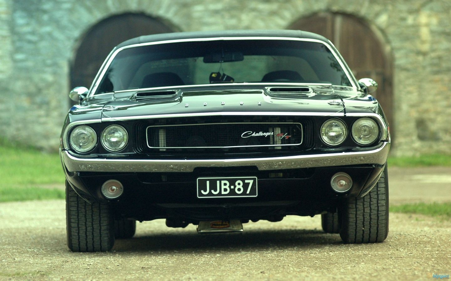 Challenger Rt Muscle Cars Classic Cars Muscle Challenger Rt