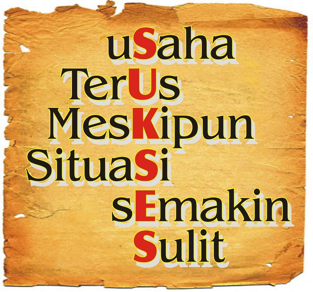 Pin By Shifu Spirit On Kumpulan Motivasi Pinterest