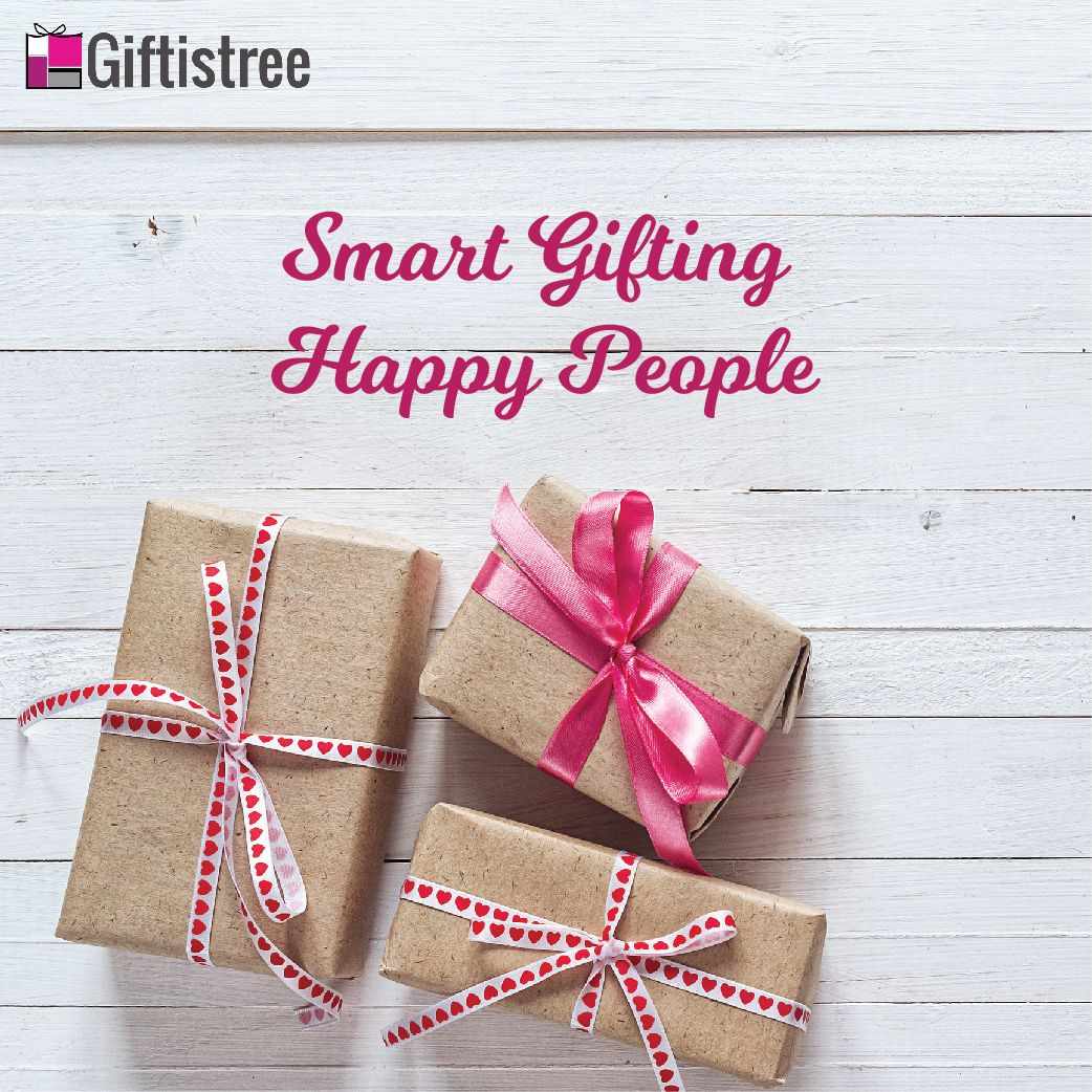 I Received Their E Newsletter Announcing The Newly Launched Birthday Gift Registry Was Thrilled Because Think Registries Are A Great Practical Idea