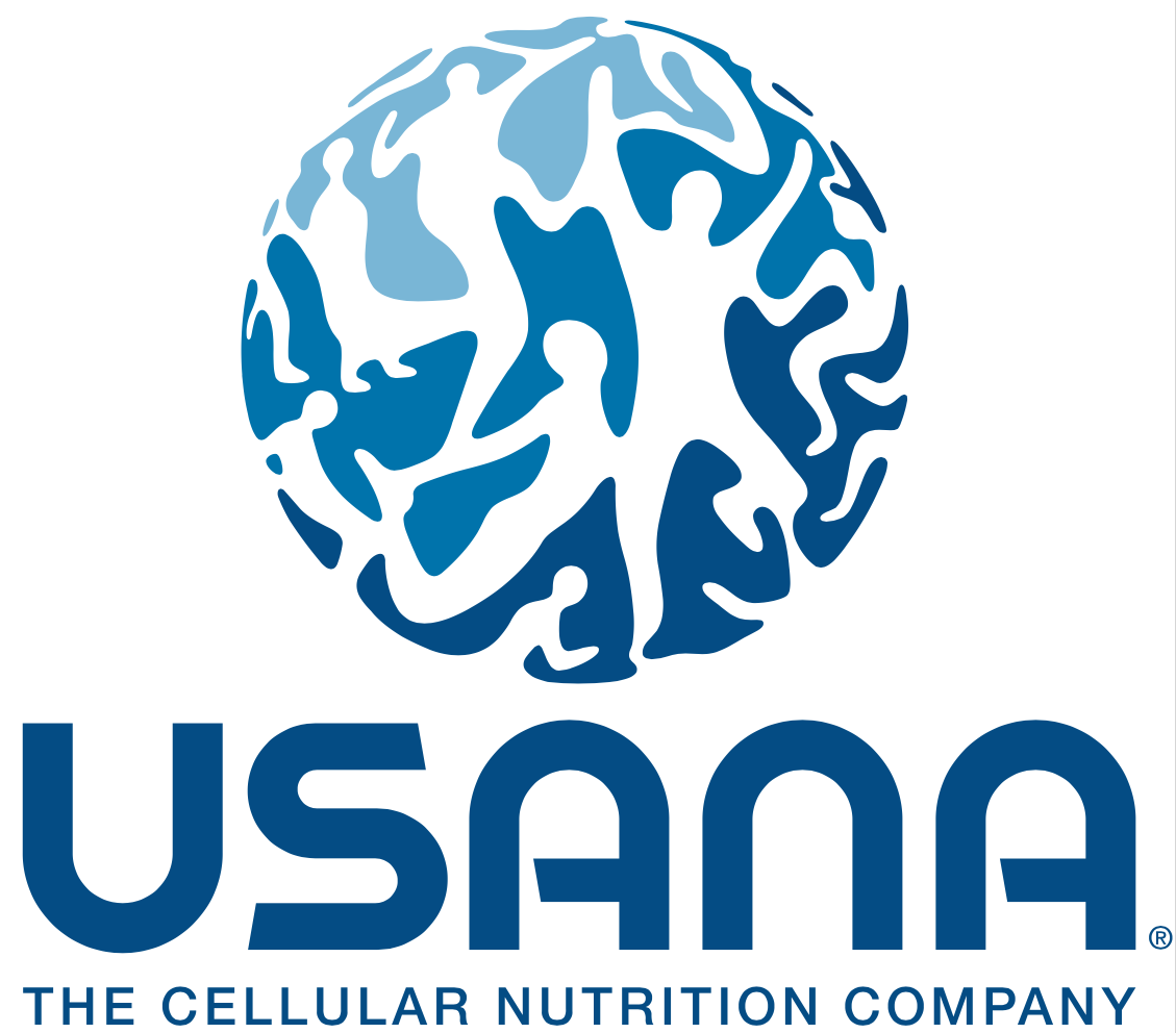 Library USANA Communication Edge Usana, Usana vitamins